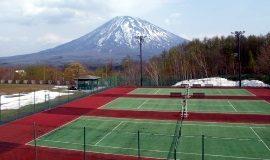 Sun Sports Land