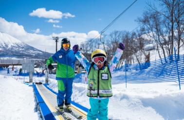 Go Snow 2019 Ninja Kids Lr 8