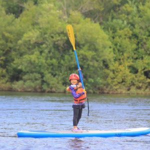 River Sup 3