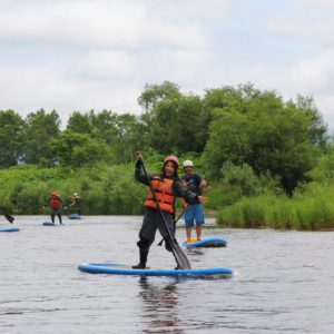 River Sup 1