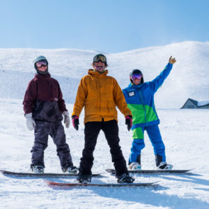 Go Snow 2019 Group Lessons Lr 2