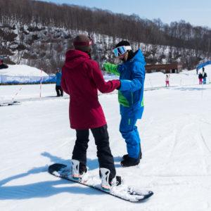 Go Snow 2019 Private Lessons Lr 3