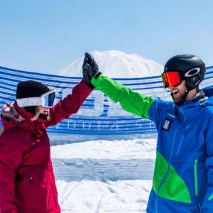 Go Snow 2019 Private Lessons Lr 4
