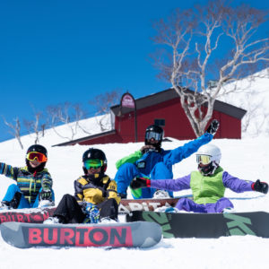 Go Snow 2019 Yama Riders Lr 3