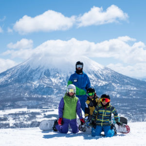Go Snow 2019 Yama Riders Lr 4