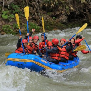 NAC Rafting 3