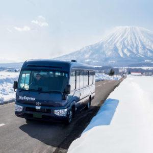 Sky Express Winter Lr 6