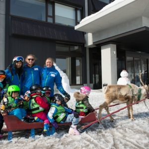 ki-niseko-reindeer-rides-15