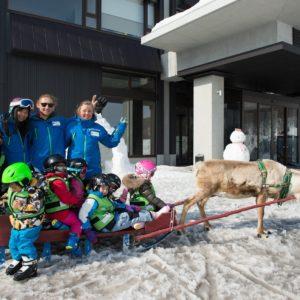 ki-niseko-reindeer-rides-18