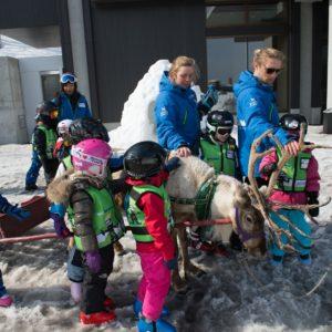 ki-niseko-reindeer-rides-20