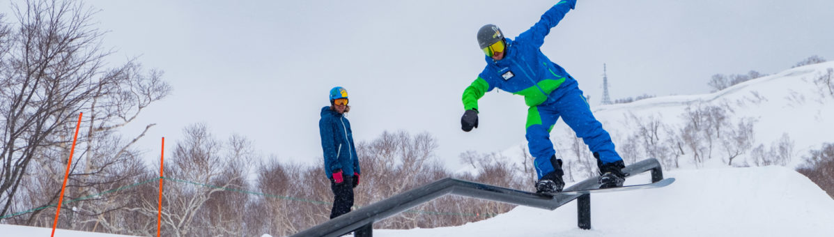 Go Snow 2019 Freestyle Lr 1