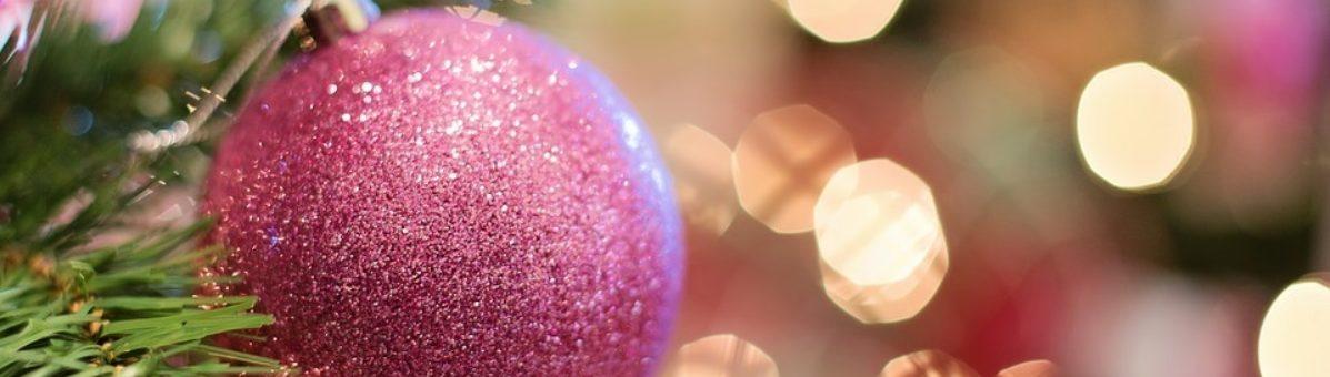 Christmas Ornament 1823940 960 720