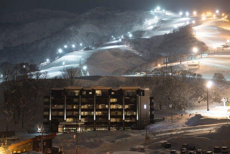 Night View 2 1