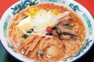 asahikawa-ramen-tozanken