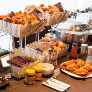 Breakfast 11