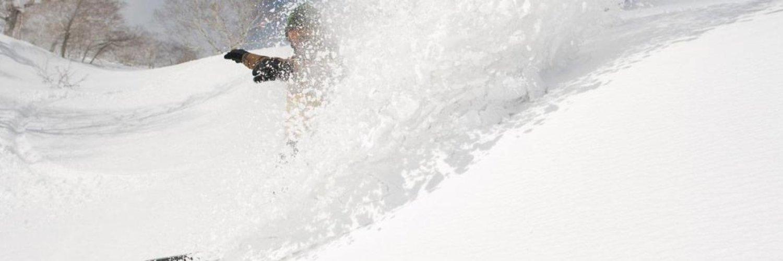 snowboarding-ki-banner 4