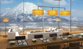 ki-niseko-special-early-bird-offer-deal