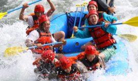 rafting-hero