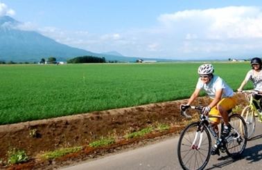 Cycling Hero 3