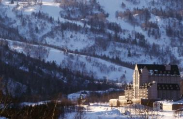 Nearby Ski Resorts Hero