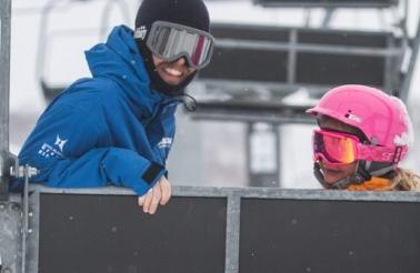 ski-lift-pass
