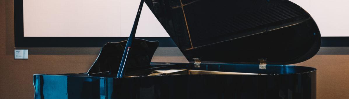 Ki Piano Low Res 2