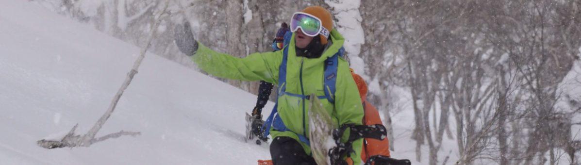 snowsurf-HD-snowboarders