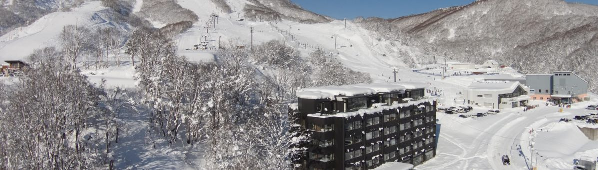 ki-niseko-resort-hero