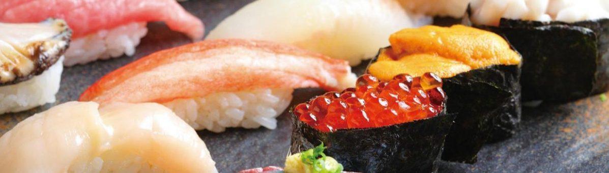 fuji-sushi-hero