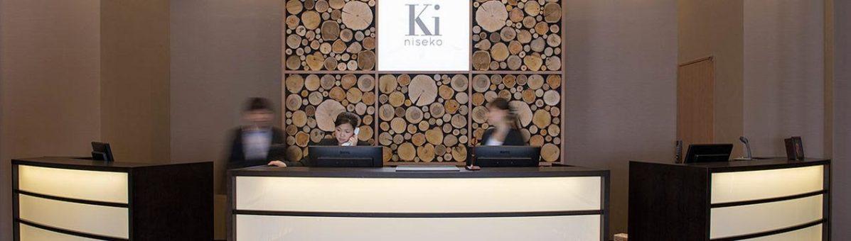 ki-niseko-front-desk