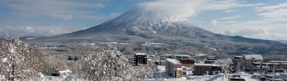 niseko-hirafu-village-hero