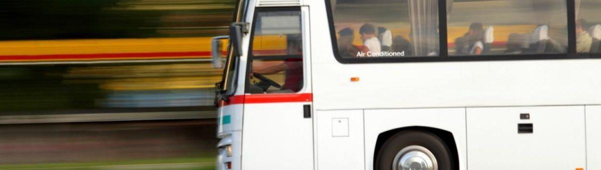 public-bus-hero
