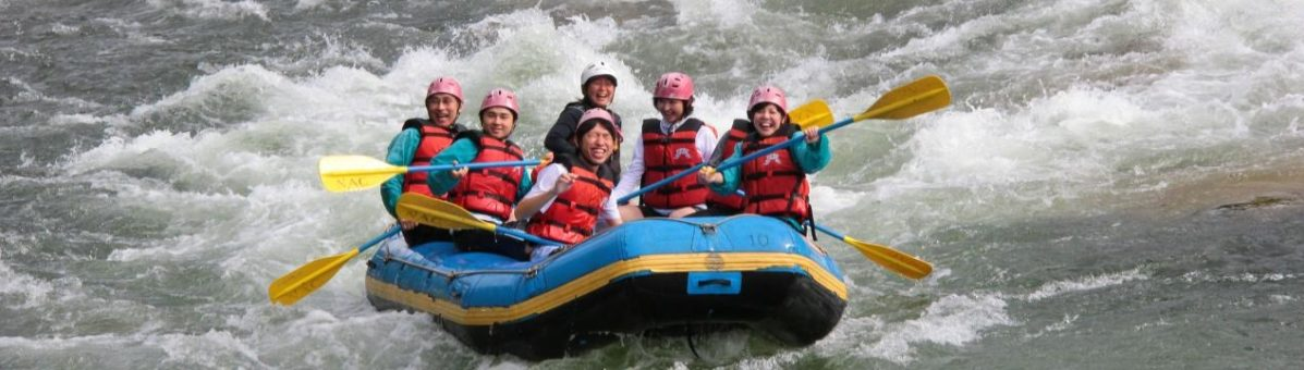 rafting-water-activities
