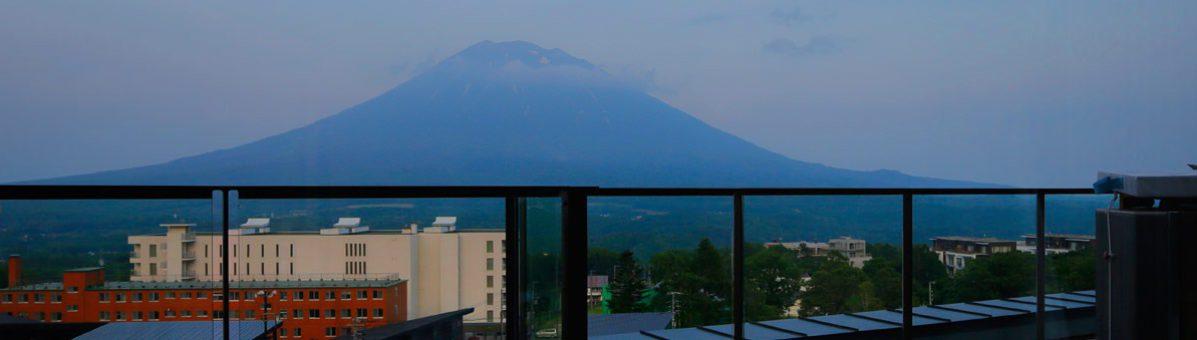 yotei-balcony