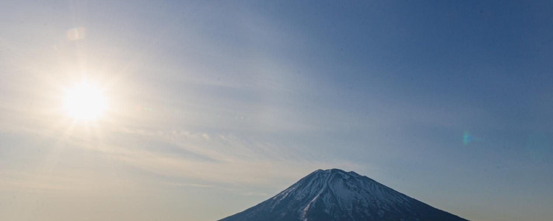 Unkai from PH Hitomi