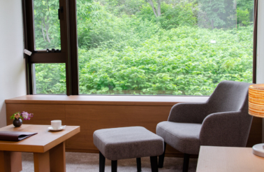Ki Niseko Upgrades Summer 2020 Hotel Room00001