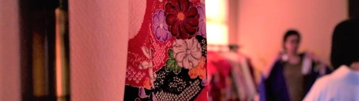Kimono Experience1