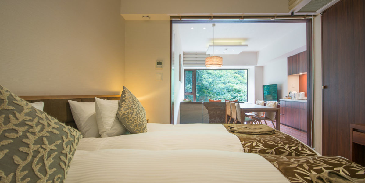 1 Bedroom Resort Views Summer Low Res