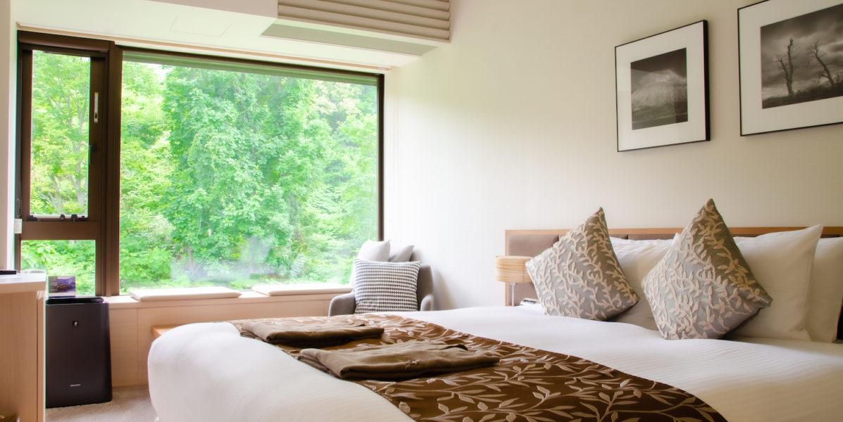KN Hotel Room Resort Side DSC 0077