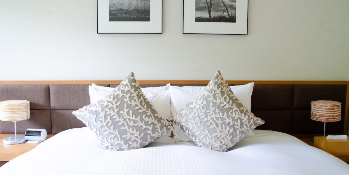 KN Hotel Room Resort Side DSC 0086