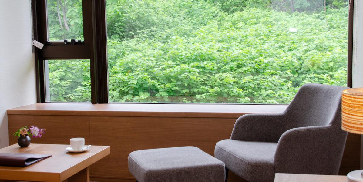 Ki Niseko Upgrades Summer 2020 Hotel Room00001