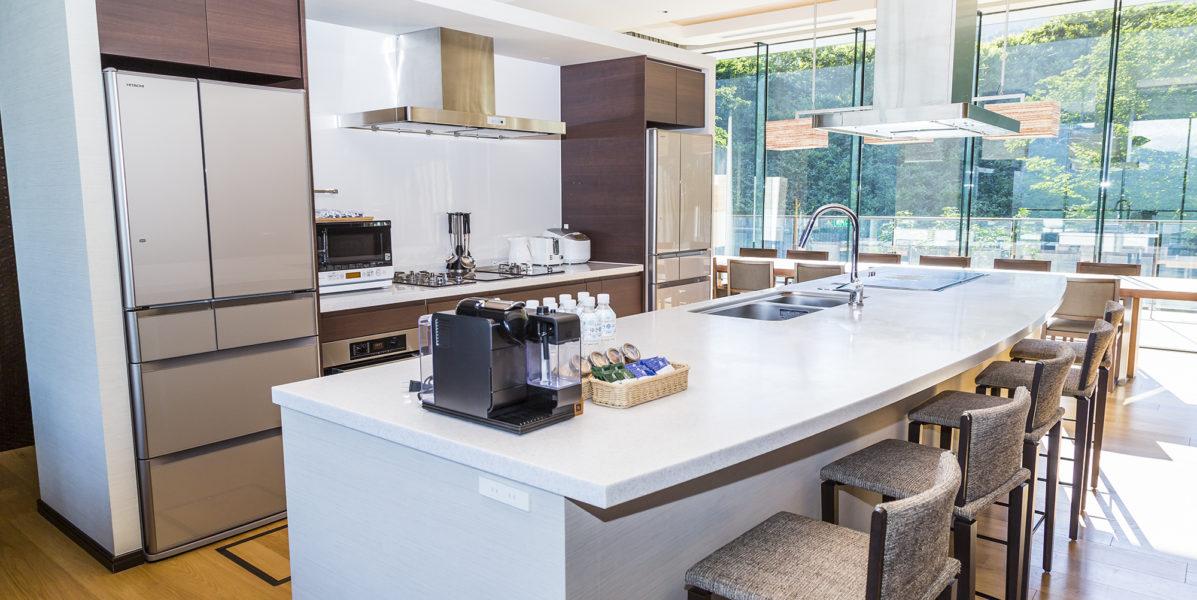 penthouse-summer-kitchen