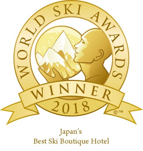 Wsa Winner 2018