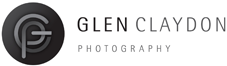 Glen Claydon Photography