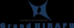 Grand Hirafu Resort