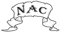 NAC (Niseko Adventure Centre)