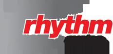 Rhythm Cycles