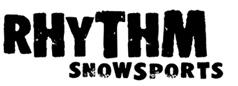Rhythm Snowsports