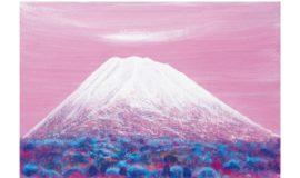 【最終校正】雪トピアポスター2016