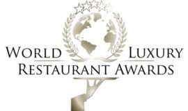 World Luxury Restaurant